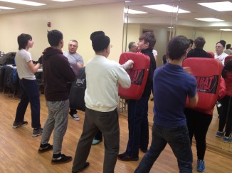 Wing-Chun-Training-2016-01-19-10
