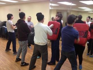 Wing-Chun-Training-2016-01-19-10