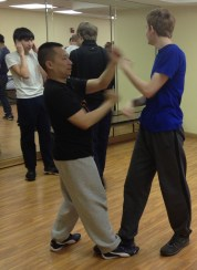 Wing-Chun-Training-2016-01-19-12