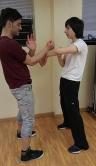 Wing-Chun-Training-2016-03-31-05
