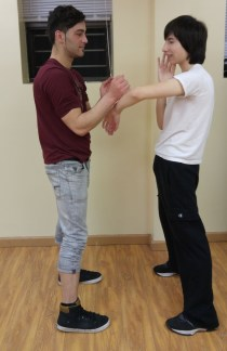 Wing-Chun-Training-2016-03-31-06