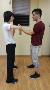 Wing-Chun-Training-2016-03-31-09