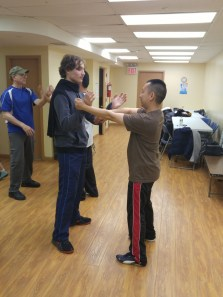 Wing-Chun-Training-2016-04-07-05