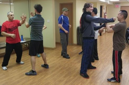 Wing-Chun-Training-2016-04-07-12