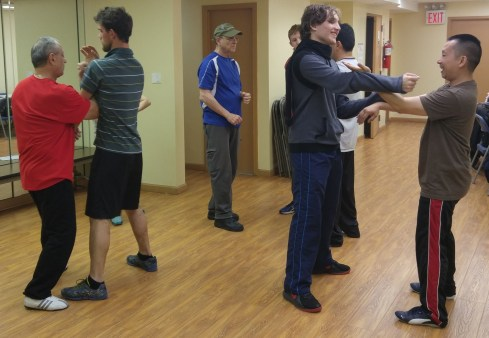 Wing-Chun-Training-2016-04-07-13
