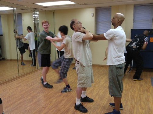 Wing-Chun-Training-2016-06-23-01