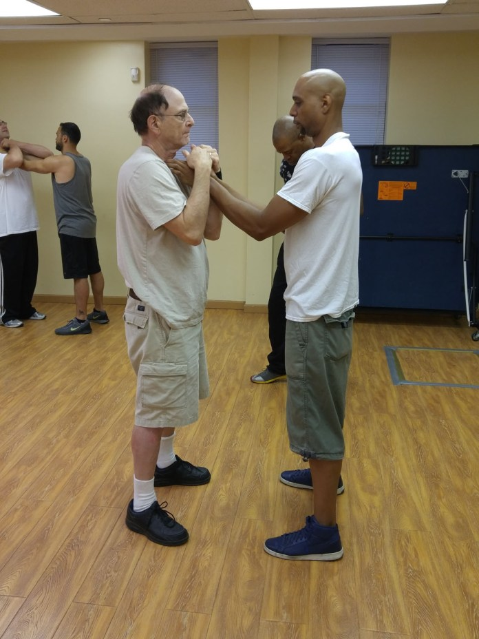 Wing-Chun-Training-2016-06-23-07