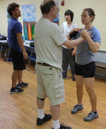 Wing-Chun-Training-2016-06-23-08