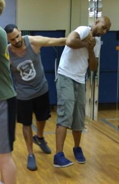 Wing-Chun-Training-2016-06-23-20