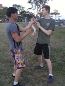 Wing-Chun-Training-2016-06-30-05