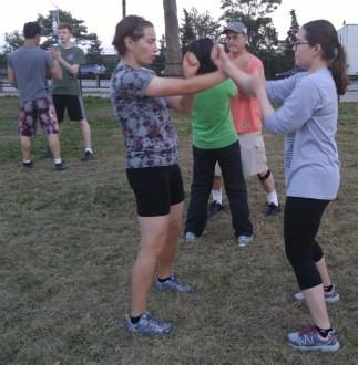 Wing-Chun-Training-2016-06-30-11