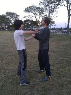 Wing-Chun-Training-2016-06-30-13