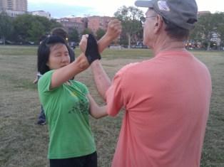 Wing-Chun-Training-2016-06-30-22