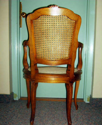 SC Caning  brightonchaircaningcom  Antique Chair
