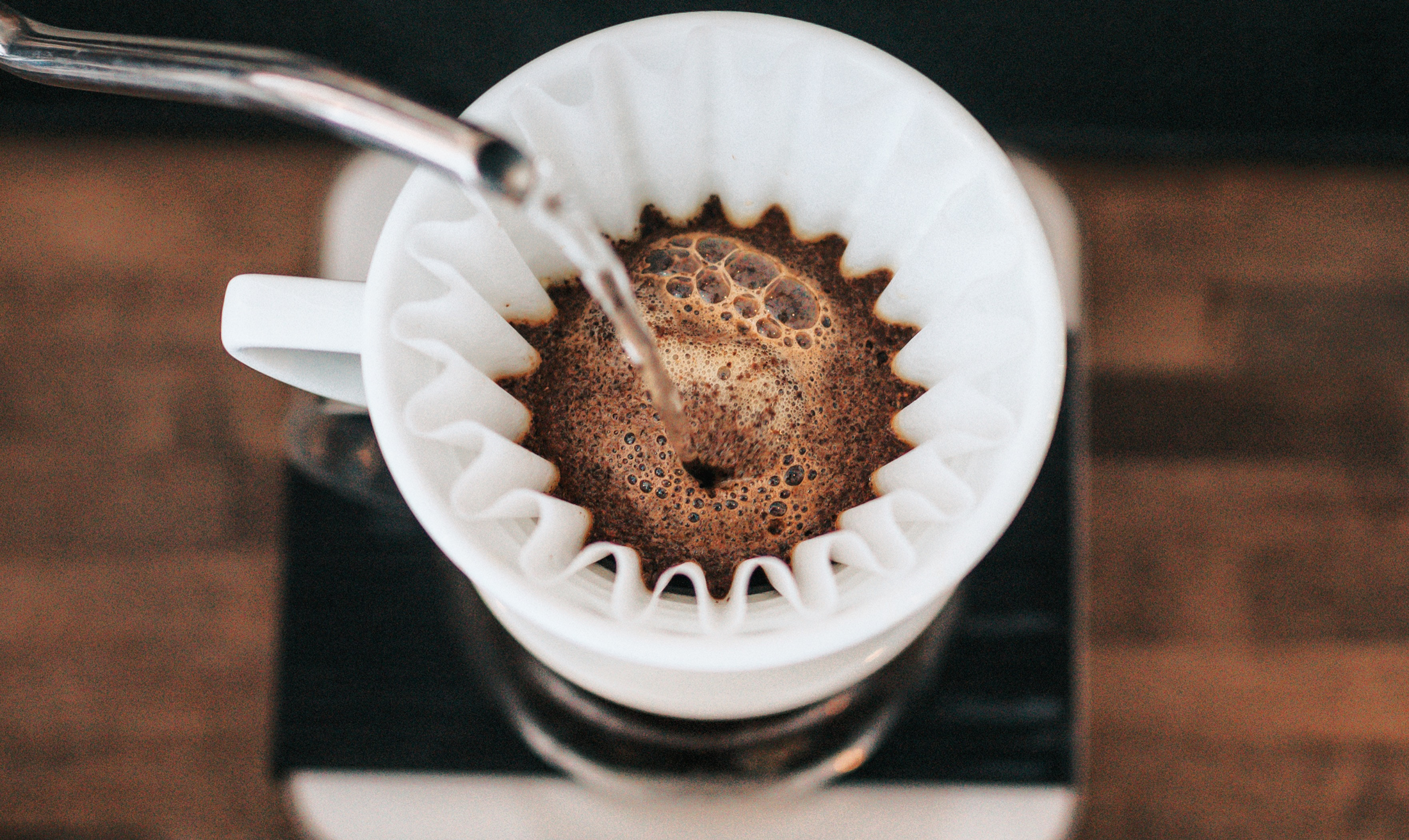 filter, coffee, filtration, barista, pourover, machine, human, debate, brighton, hove, sussex, speciality, artisan, chemex, v60, aeropress, kettle, slow, pour, over, scales,