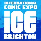 cropped-icebrigtonsquarelogotext