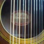 Hagstrom-12-String-Guitar