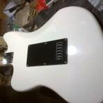 Fender-Pawnshop-EverTune-05
