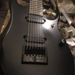 Seven-String-Guitar-EverTune-01
