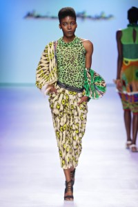 fashion, Cities, Africa,