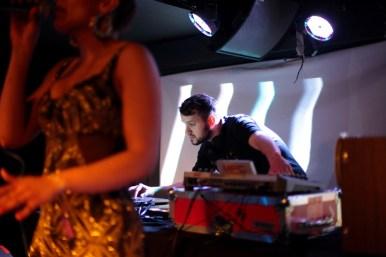 Anushka - Audio - Friday - (c) Rob Orchard (3)s