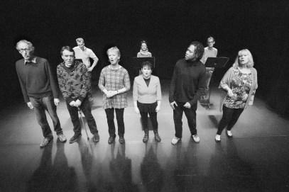 Peoples Theatre-82