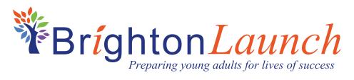 BS-brighton-launch-tagline