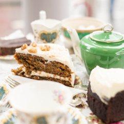 Folding Wicker Chairs Mayfair Dining Set Of 2 Brighton's Best Tea & Cake - Brighton Source