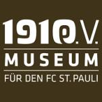 1910 Museum