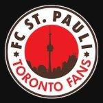 FC St.Pauli Toronto Fans
