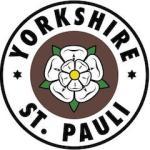 Yorkshire St Pauli