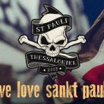 St. Pauli Thessaloniki Club