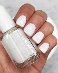 6 New Colors To Try For Your Summer Nails