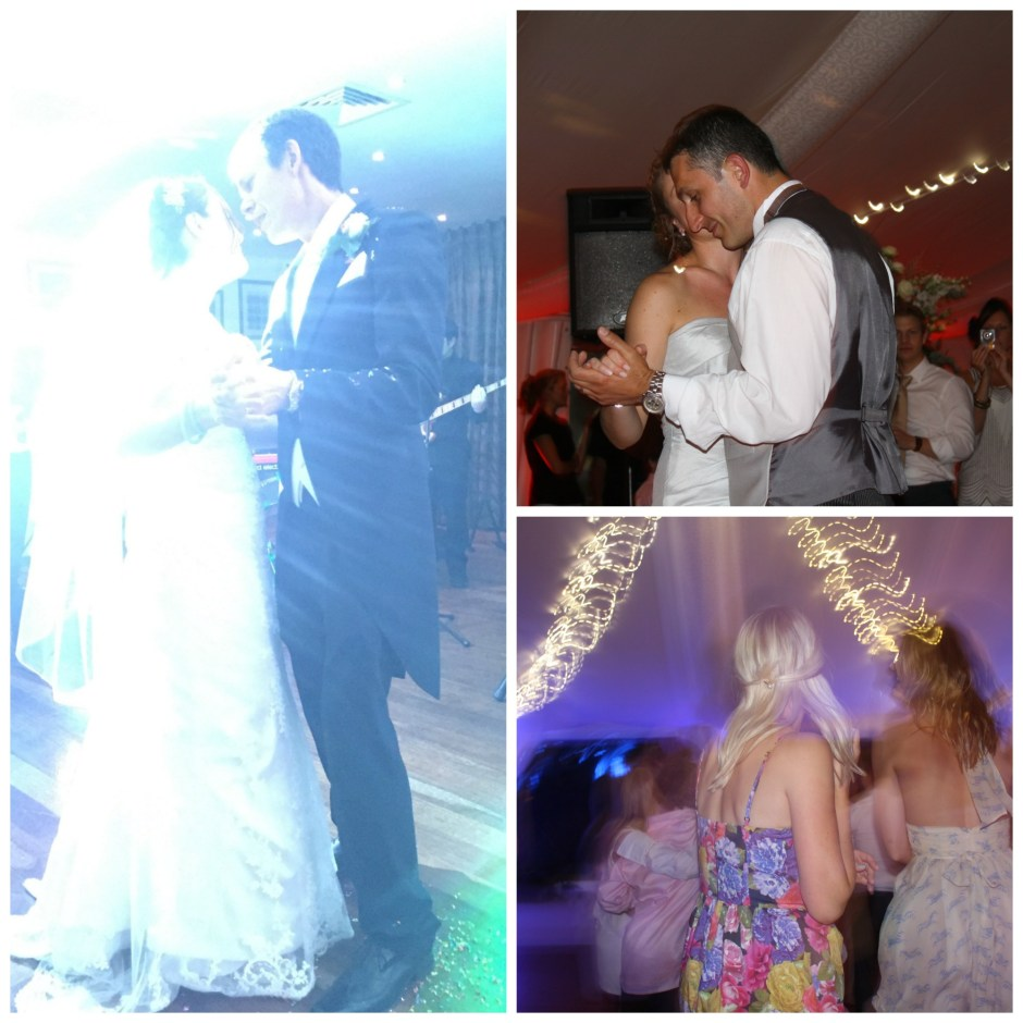 brighton-wedding-dj-collage-1