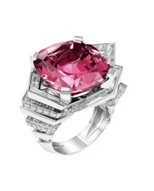 Bright Pause_Lorenz Baumer bijoux (11)