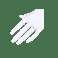 Bright Pause-bague-rêve-engagement-diamant-3