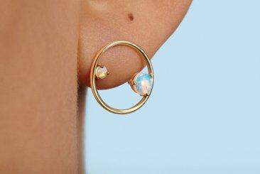 bright-pause-blog-bijou-wwake-jewelry-designer-6