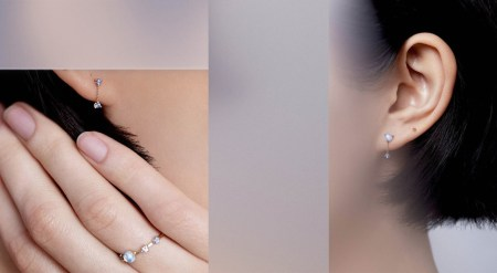 bright-pause-blog-bijou-wwake-jewelry-designer-7