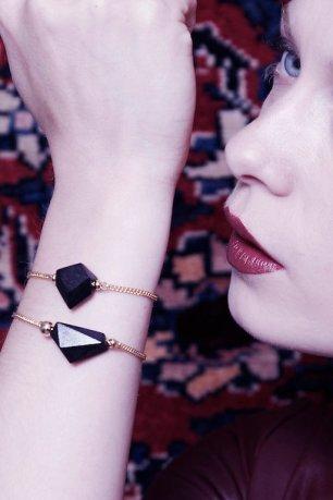bright-pause-blog-bijou-salome-charly-13