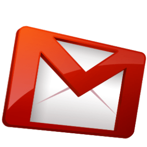 Gmail - Priority Inbox