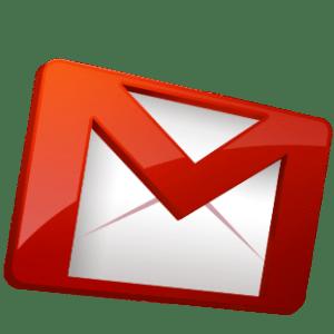 Gmail - Priority Inbox