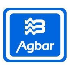 LogoAgbar