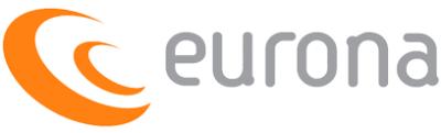 LogoEurona