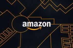 Personalisation Amazon Blog Image