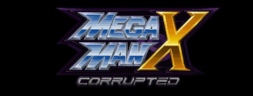Mega Man X: Corrupted - The Unofficial Mega Man X Sequel of Your Dreams? (Shhhhh)