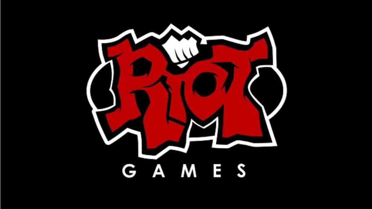 The People at Riot Games are Terrible
