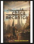 chica_mecanica