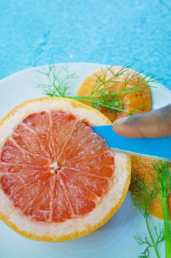 how-to-section-a-grapefruit  brightrootkitchen.com
