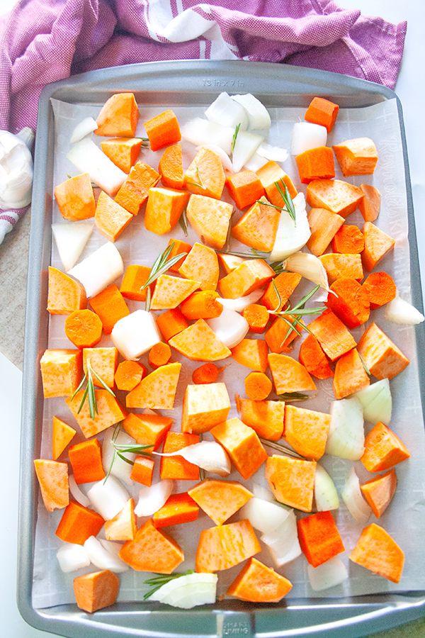 Vegan-Sweet-Potato-Soup