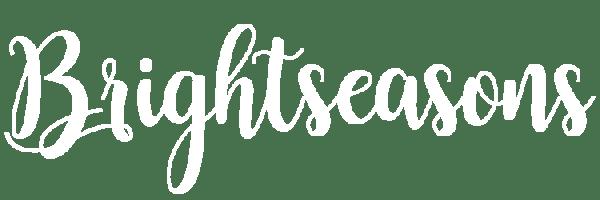 brightseasonstext copy